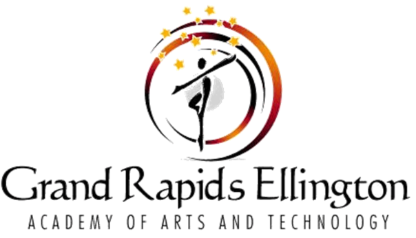 Ellington Color Logo